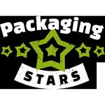 Packaging Stars – Die große Webkonferenz der Verpackungsbranche